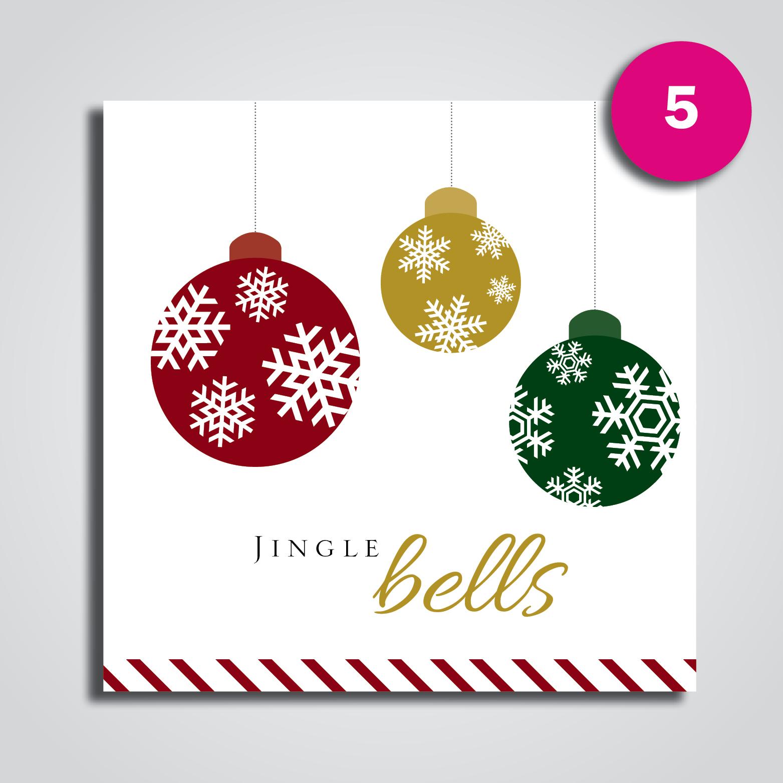 Christmas Card Design.Christmas Card Designs Telford Reprographics Ltd