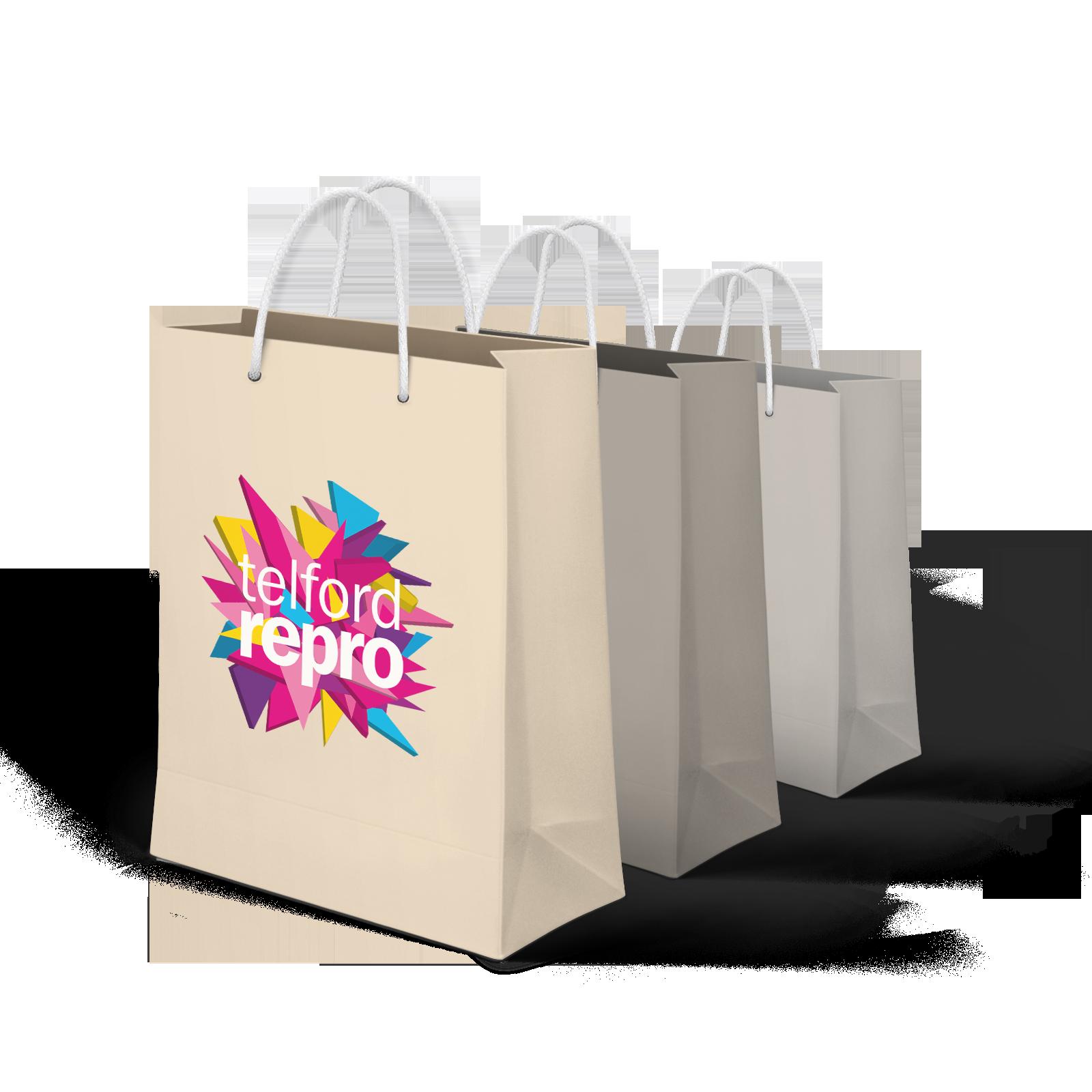 TR-Shopping-Bag