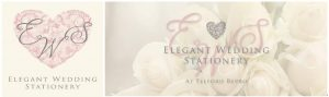 A fresh face for Elegant Wedding Stationery